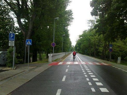 viedenska2_res.jpg