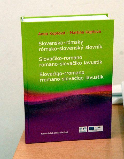 slovnik.jpg