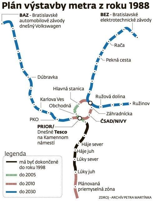 metroplan_res.jpg