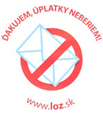 upl.jpg