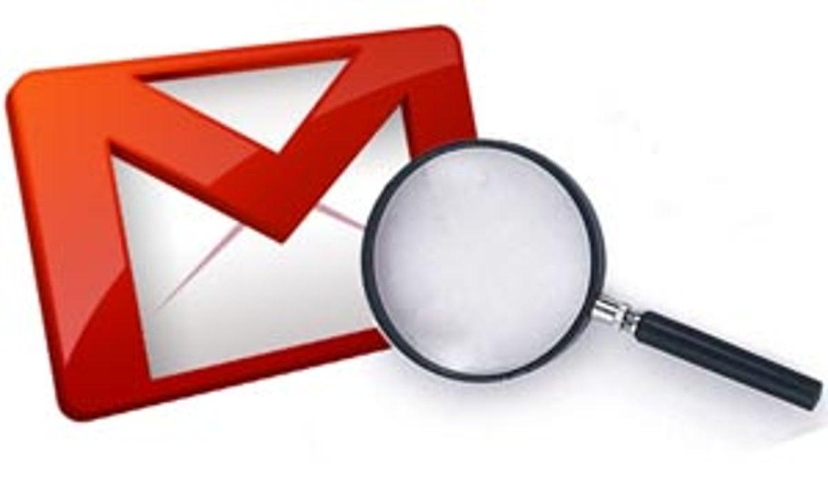 vzorka profil správy pre dátumové údaje stránky