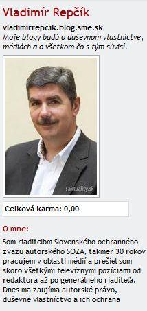 repcik_soza_blog.jpg