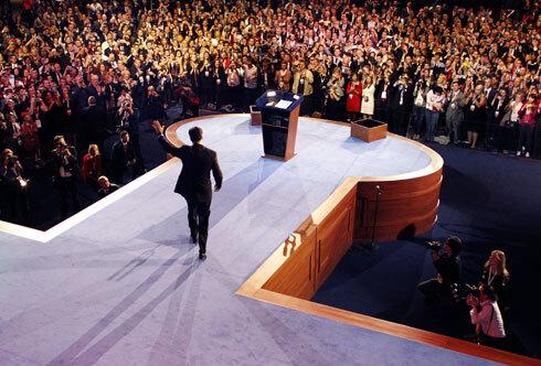romney_defeat.jpg