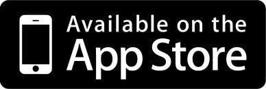 Stiahnite si aplikáciu Natankuj.sk z App Store