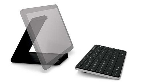 microsoft-klavesnica.jpg