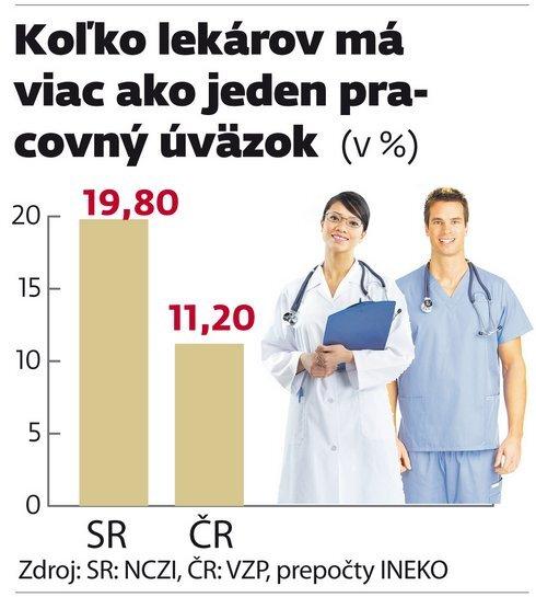 lekari_res.jpg