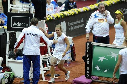 tenis_res.jpg