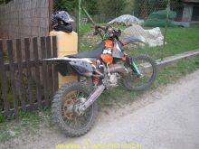 nehoda_motocykel.jpg