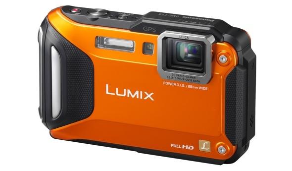 lumix-ft5.jpg