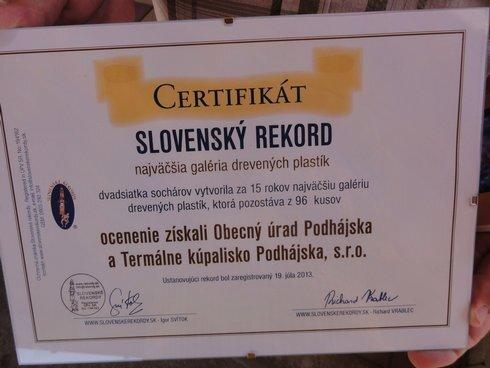 podh_certifikat_r1911_res.jpg