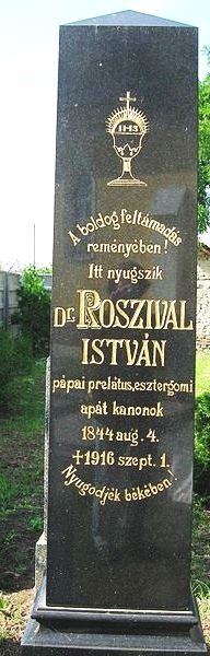 rosival_r659.jpg