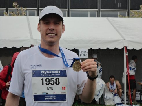 maraton_r178_res.jpg