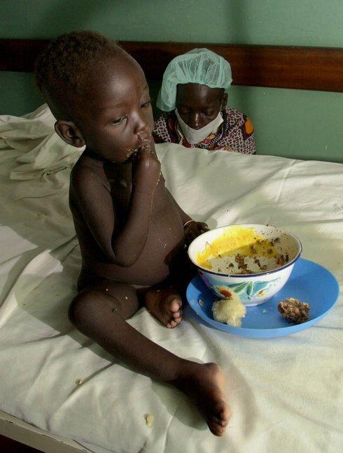 uganda1tasrap_r8677_res.jpg