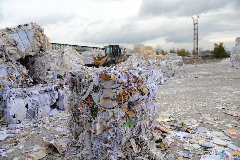 zilina_spracovanie_odpadoveho_papiera210_r2421.jpg
