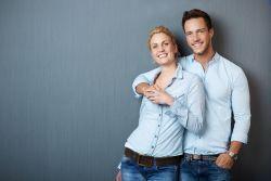 Hľadať zadarmo Zoznamka v Austrálii čierna Romance Zoznamka stránky