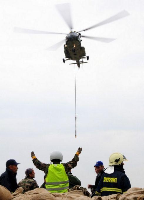 vrtulnik11_r5024.jpg