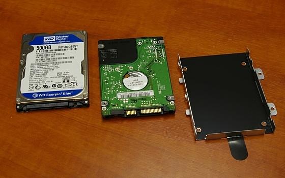 disk-03.jpg