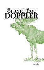 doppler.rw_res.jpg