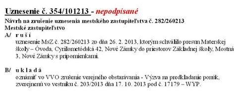 _uznesenie_skolka_r756_res.jpg