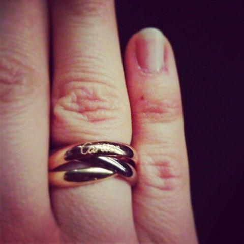 lindin-prsten-facebook.jpg