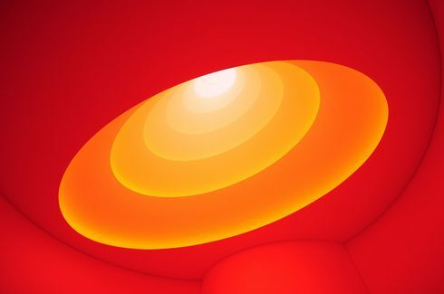 james-turrell_ronnie-peters_03-x2_r2016_res.jpg
