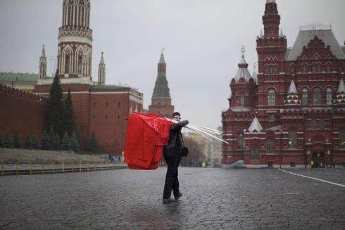 aptopix-russia-bolshevik-revolution74609_r1403_res.jpg