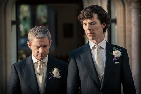 0718_sherlock3_23april13_r1684_res.jpg