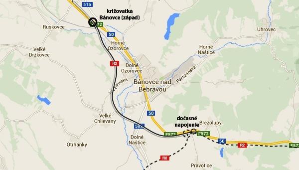 mapa_r2_ruskovce___pravotice___03_r1385.jpg