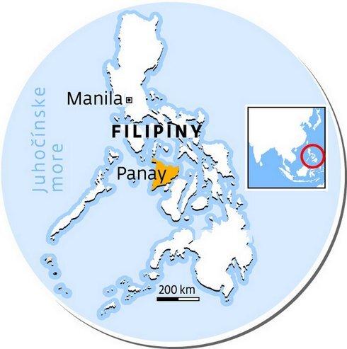 filipiny_res.jpg