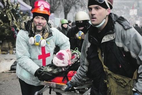 ukraine_snipers6_r3521_res.jpeg