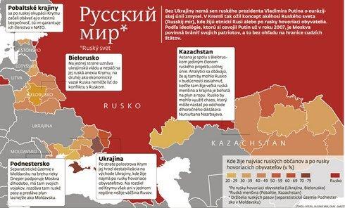 rusko-web_res.jpg