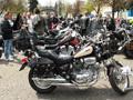 motorkari0_r3576.jpg
