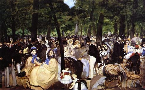 music-in-the-tuileries-gardens-1862_res.jpg