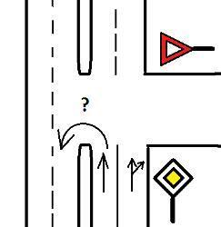 problem-1b.jpg