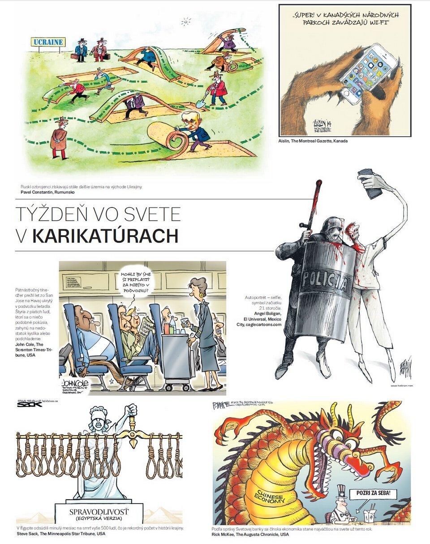 karikatura_res_res.jpg