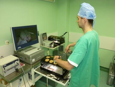 laparoskopicky-trening3._r490.jpg