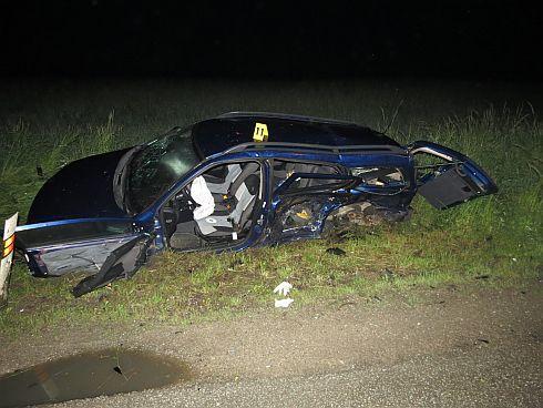 nehoda_dca1.jpg