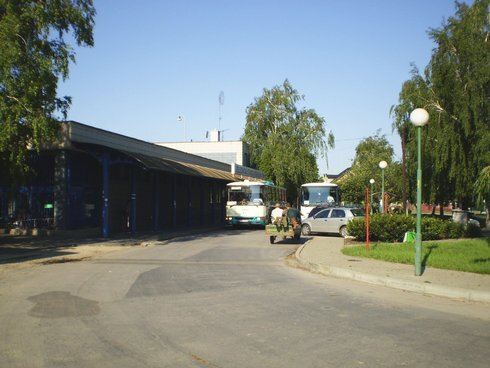 podhajska-maj-2014-1_r1175_res.jpg