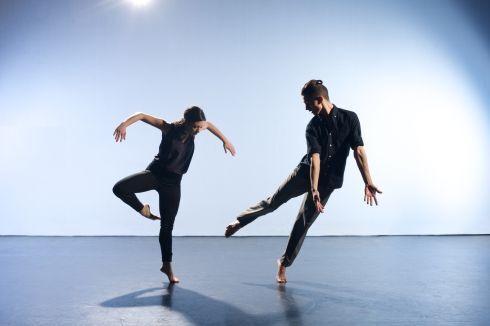 map-dance_spring-tour-2014_university-of_r7750.jpg