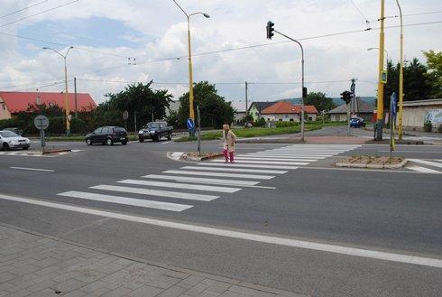 pk_semafor3_290514_frk_r3569_res.jpg