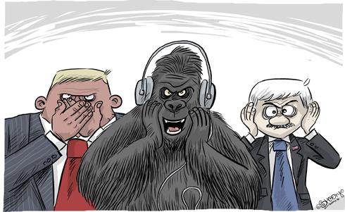 shooty-gorila.jpg