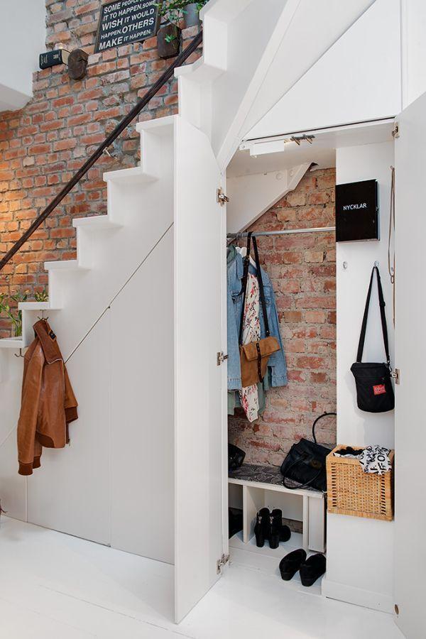 swedish-duplex-apartment5.jpg