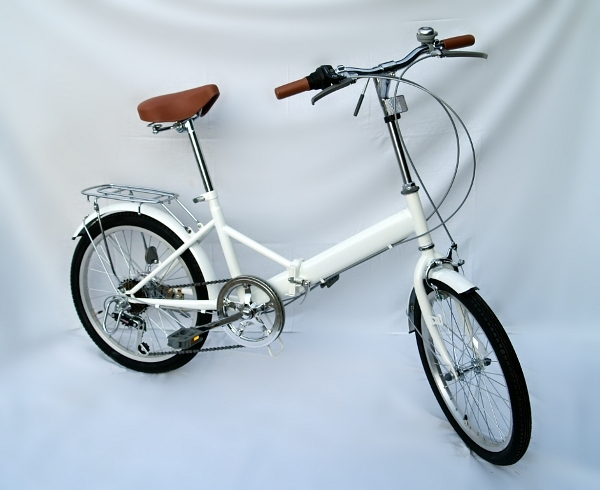 bicykel_r578.jpg