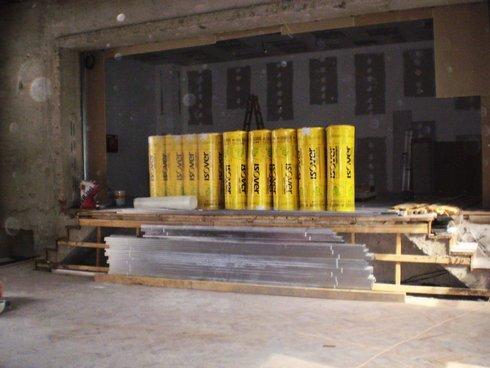 lipova-kd-bude-nove-podium_r3625_res.jpg