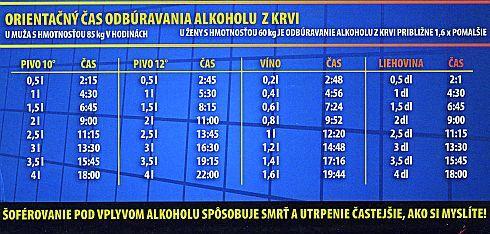 alkoholweb_r6675.jpg