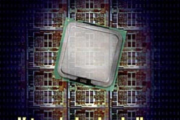 S-bajt je prílohový časopis denníka SME venovaný technológiám, počítačom a mobilom. Ďalšie číslo sa v novinových stánkoch objaví 5. júna 2007
