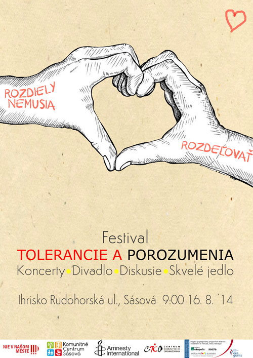 tolerancia_mini.jpg