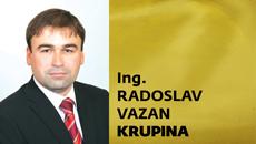 webkrupina_r523.jpg