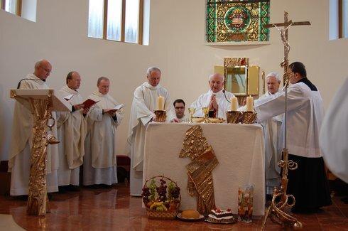 posviacka-jezuitskeho-kostola--62-_r7813_res.jpg
