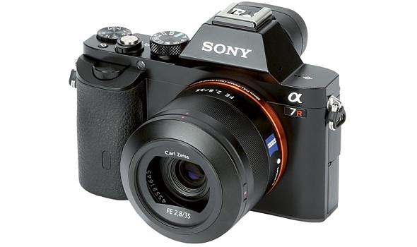 sony-7r.jpg